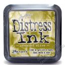 Ranger Tim Holtz® Distress Ink Pad - Crushed Olive